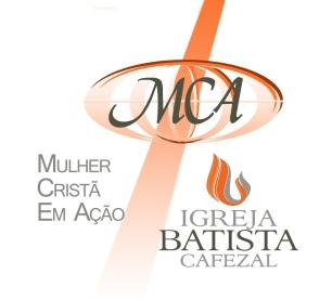 mcacfz6